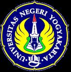 Logokeren